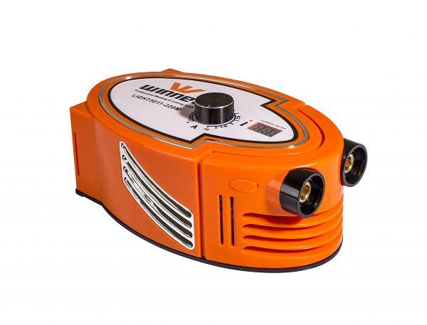 دستگاه جوشکاری LIGHT 3011 – 220 M