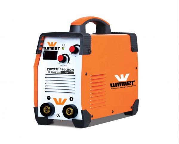 دستگاه جوشکاری POWER 1510 - 200 N