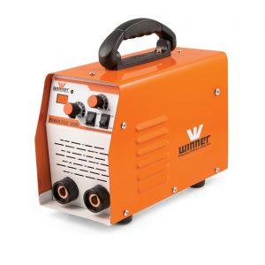 دستگاه جوشکاری POWER 1510 – 200M - IR