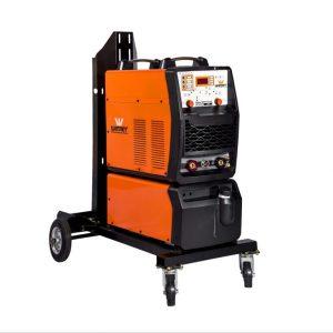 دستگاه جوشکاری تیگ و الکترود Hipower1850 - 315 T.A.D