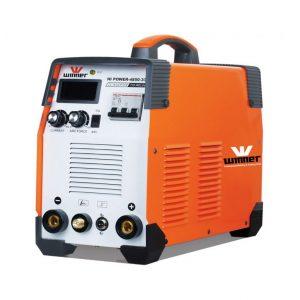 دستگاه جوشکاری HI POWER 4850 - 300 T.A