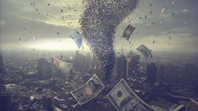 عملکرد ما در طوفان اقتصادی سال 97