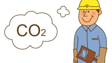 جوشکاری co2 چیست؟ | مزایا و معیاب جوشکاری co2