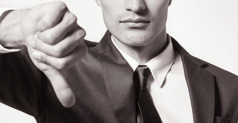 دیدگاه قدیمی مدیران نسبت به جوشکاری