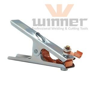 تولید کننده ابزار جوشکاری