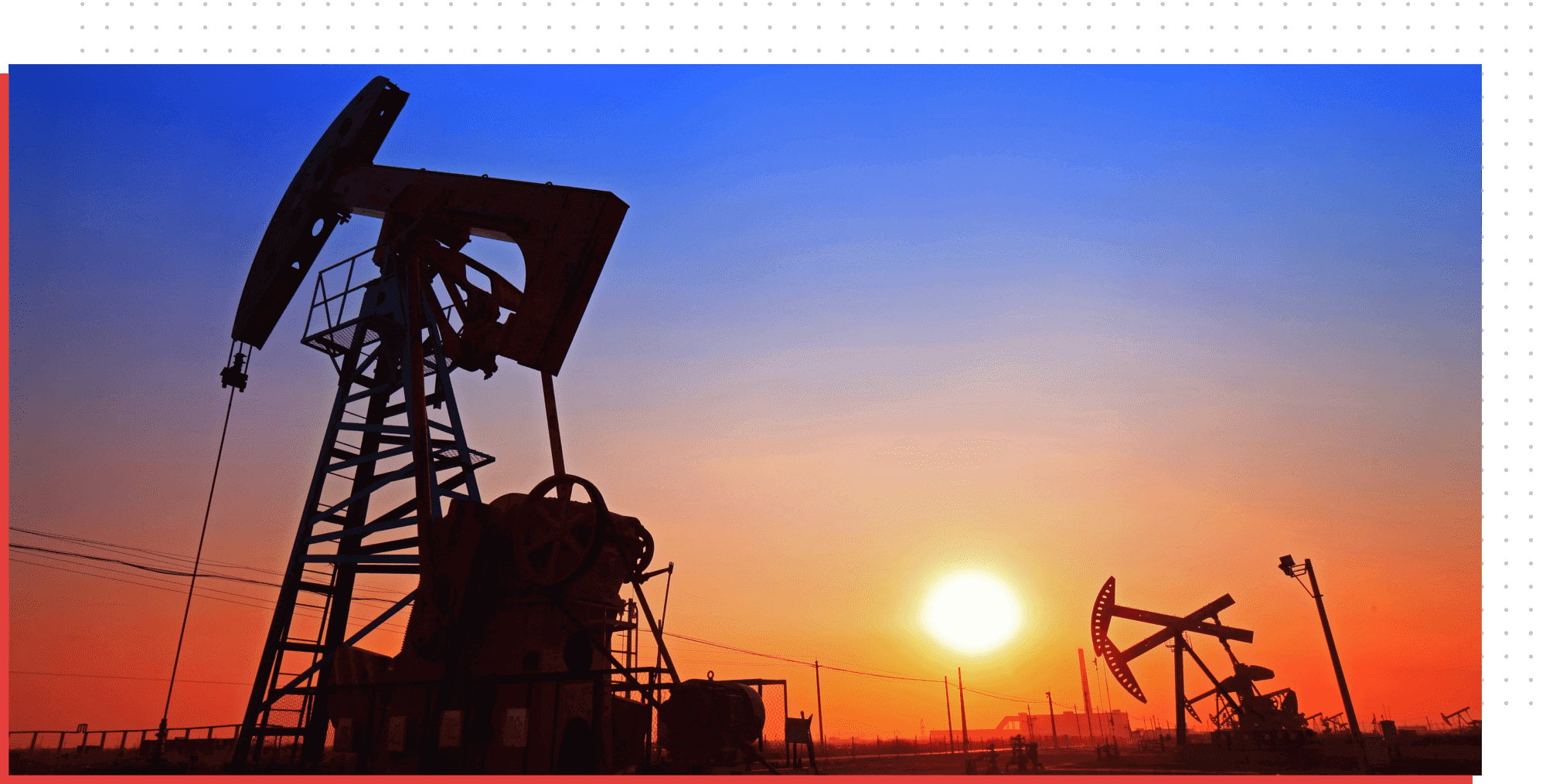 جوشکار در صنعت نفت4