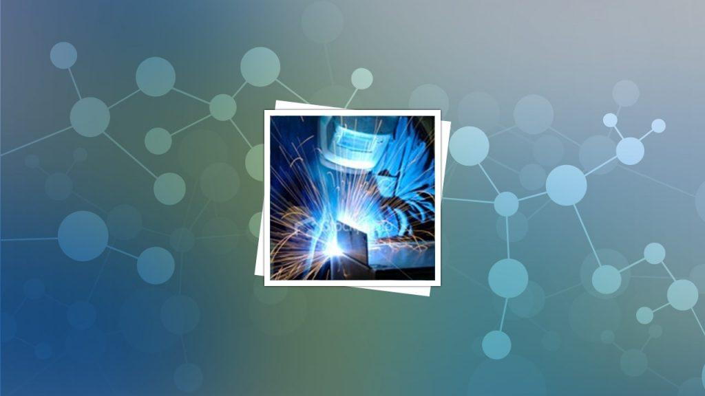 استفاده از فناوری نانو در جوشکاری1